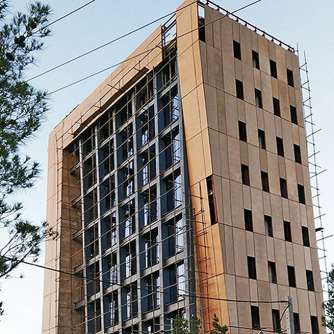نما بانک کارآفرین